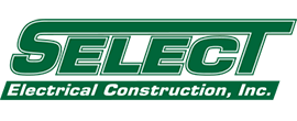 Select Electrical Construction